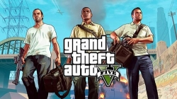 GTA 5 Cheats, Codes, Cheat Codes, Walkthrough - Xbox 360