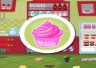 Creamy Cake Hunt