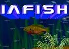 IAFish
