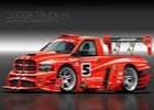 Puzzles: Super Race Car 2