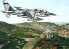 Art Painting - Air Combat Puzzles 2