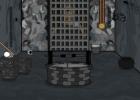 Dungeon Breakout1