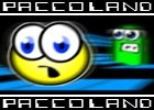 Paccoland