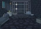 Dungeon Breakout 2