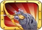 The Viking's Revenge Level Pack