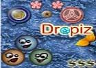 Dropiz