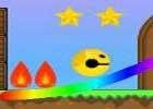 Rainbow Roller 2