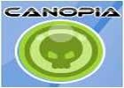 Canopia