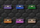 Ninja Bricks