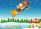Happy Christmas 2010
