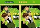 Ben 10 Difference