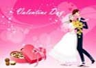 Sweet Valentine Day