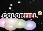 ColorFill 2