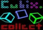 Cubix collect