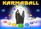 Karmaball