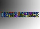 Tetris Defence