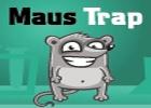 Maus Trap