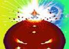 Captain Galactic: Super Space Hero