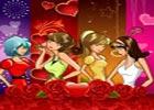 Charming Girls 3