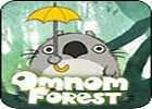 Omnom Forest