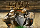 Cruch the castle 2
