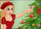 Emma's Christmas Tree