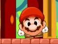 Go Home Mario