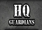 HQ Guardians