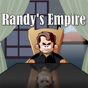 Randys Empire