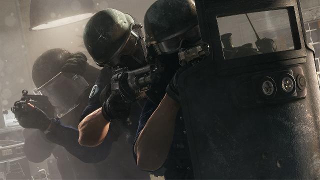 Game news on Readyforgame com – Free Online games!